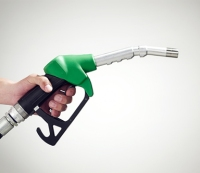 Ask Men's Fitness: How Do I Improve My Car's Gas Mileage?
