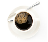Ask Men's Fitness: Is Caffeine a Powerful Antioxidant?