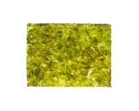 Ask Men's Fitness: Do Seaweed Chips Deliver Any Nutrition?