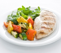 """Ask Men's Fitness: What Is the """"Ketogenic Diet""""?"""