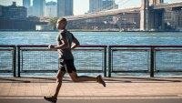 Ask Men's Fitness: at What Age Does a Person's Metabolism Start to Significantly Slow?