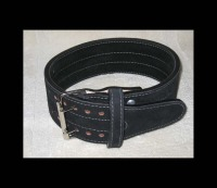 Athlete Belt by Best Belts