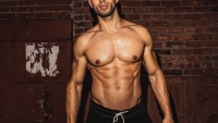 5 Style Problems Caused by Muscles