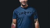 Onnit Supplements: the Most Buzzworthy Brain- and Performance-Boosting Supps