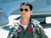 Aviators in Top Gun