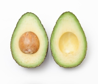 Healthy Fats: the 7 Best Foods to Eat