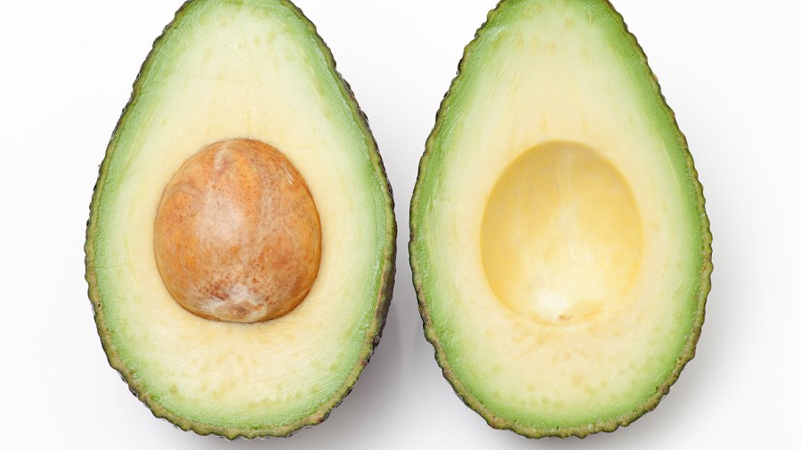 Stress Reverses the Benefits of Eating Good, Healthy Fats
