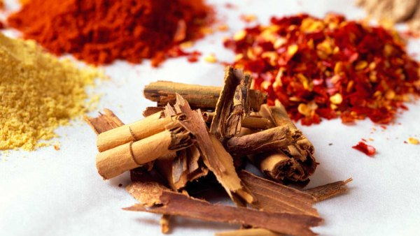 7 Habits to Steal From Ayurveda