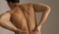 Back Strength and Injury Prevention Workout