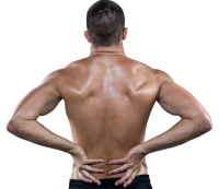 3 Workouts to Bulletproof Your Lower Back and Prevent Aches and Pain