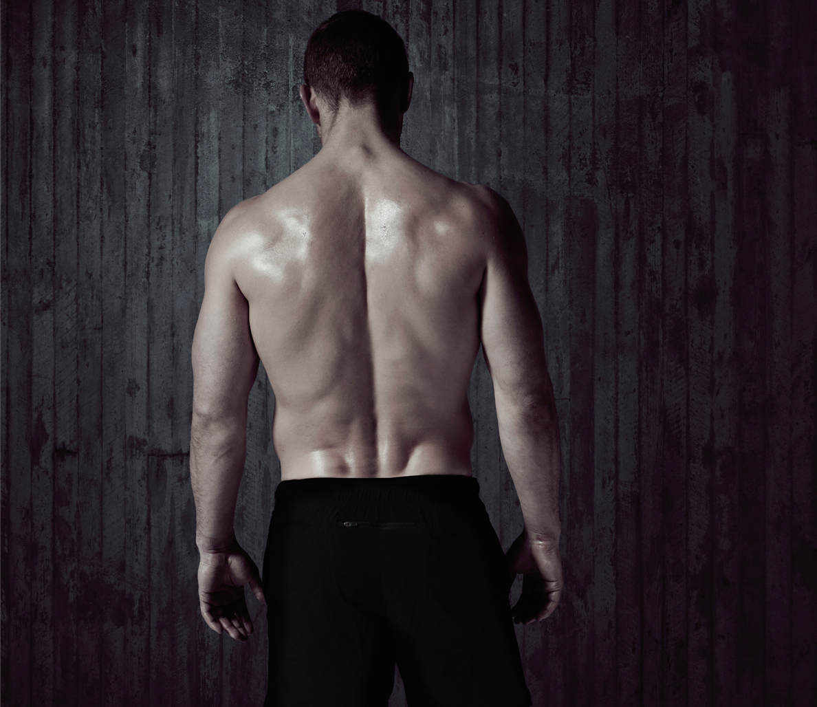 The 8 Best Cable Exercises for a Bigger Back