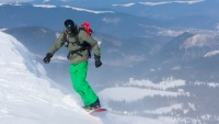 The Dangerous Mistake You're Making on the Slopes