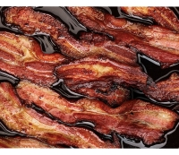 The WHO Says Bacon Leads to Cancer. We're Calling Bull.