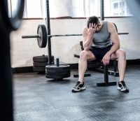 Why Your Workout Sucks—and How to Fix It