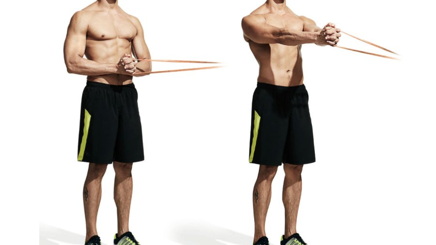 The 10 Best Exercises for Low Back Pain