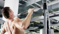 Does Your Back Workout Suck?