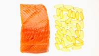 Balancing Act: How to Eat Healthy Fats
