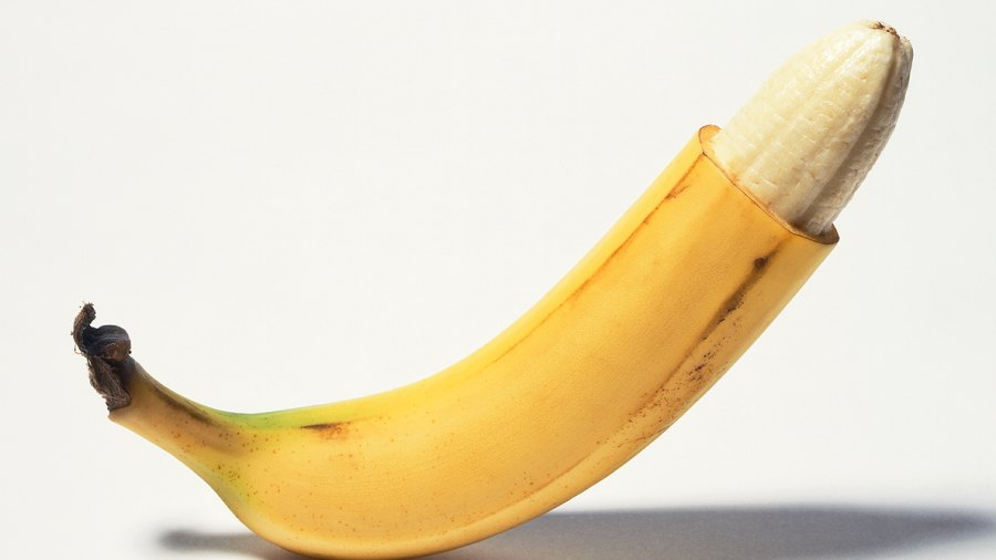 Can You Actually Break Your Penis?