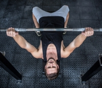 7 Training Rules Every Lifter Should Always Follow