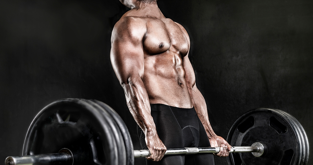 How Much Protein You Need After A Workout