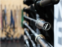 5 Barbell Grip Variations and How to Use Them