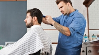 How to Get the Best Possible Haircut From Your Barber