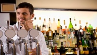 Top 10 Bar Tools From a Master Mixologist