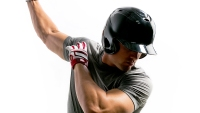 The 10 Best Exercises for Baseball Players