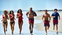 Hot Damn, the 'Baywatch' Cast Has Some Ridiculously Good-Looking People