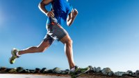 The Runner's Strength Workout