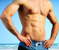 Get Ripped for the Beach