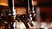 Beer Games: Cruising for a Boozing at the 2012 Olympics in London