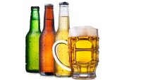 8 Must-Try Microbrews