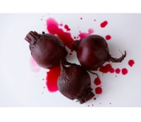 Ask Men's Fitness: Does Beet Juice Really Improve Endurance?