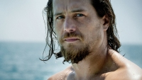 Q&A: Animal Kingdom's Ben Robson Talks Boxing, Burgers, Beer—and Season One Finale