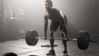 The Best Workout Ever, According to Science