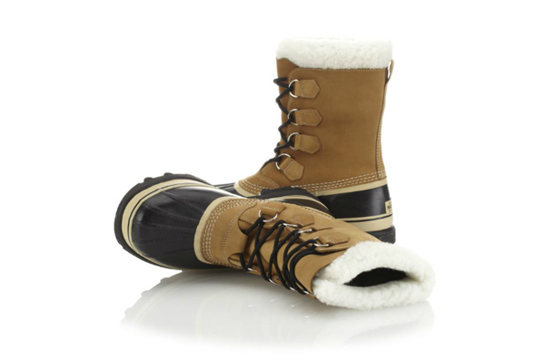 64729b72b83 The 7 best boots for winter weather