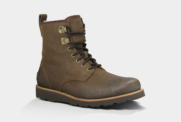 The 7 Best Boots For Winter Weather Women S