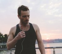 10 Best Workout Songs to Kick Off Summer 2015