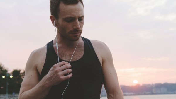 June's 10 Best Workout Songs