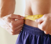This Simple Measurement Is Better Than BMI