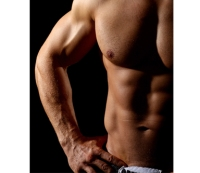 Workout Finisher: Down-the-Rack Bicep Burn Out