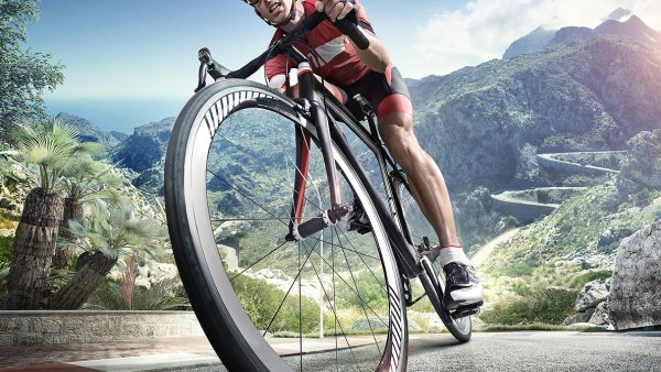 The Guide to Altitude Training