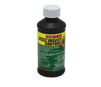 7. Pyrethroid Insecticide Sprays