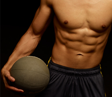 big 8 ab exercises for every routine  men's journal
