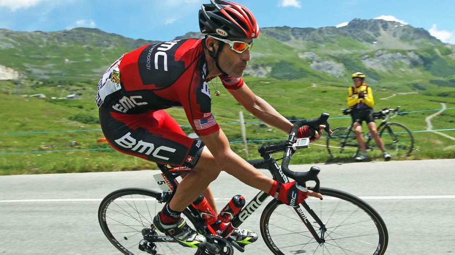 7 Strategies for Cycling Faster, Farther, and More Efficiently