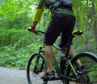 Fit for Adventure: Mountain Biking Essentials