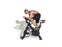 The Greatest High-intensity Sugar-burning Workout to Cut Body Fat