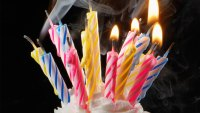 Best Birthday Gifts for Your Wife That Are Practically Foolproof