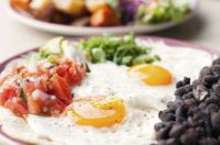 5. Give breakfast a boost